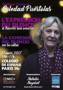 EXPRESSION-DU-SILENCE-2017v2-01